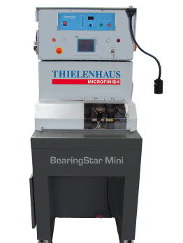 Thielenhaus BearingStar Mini