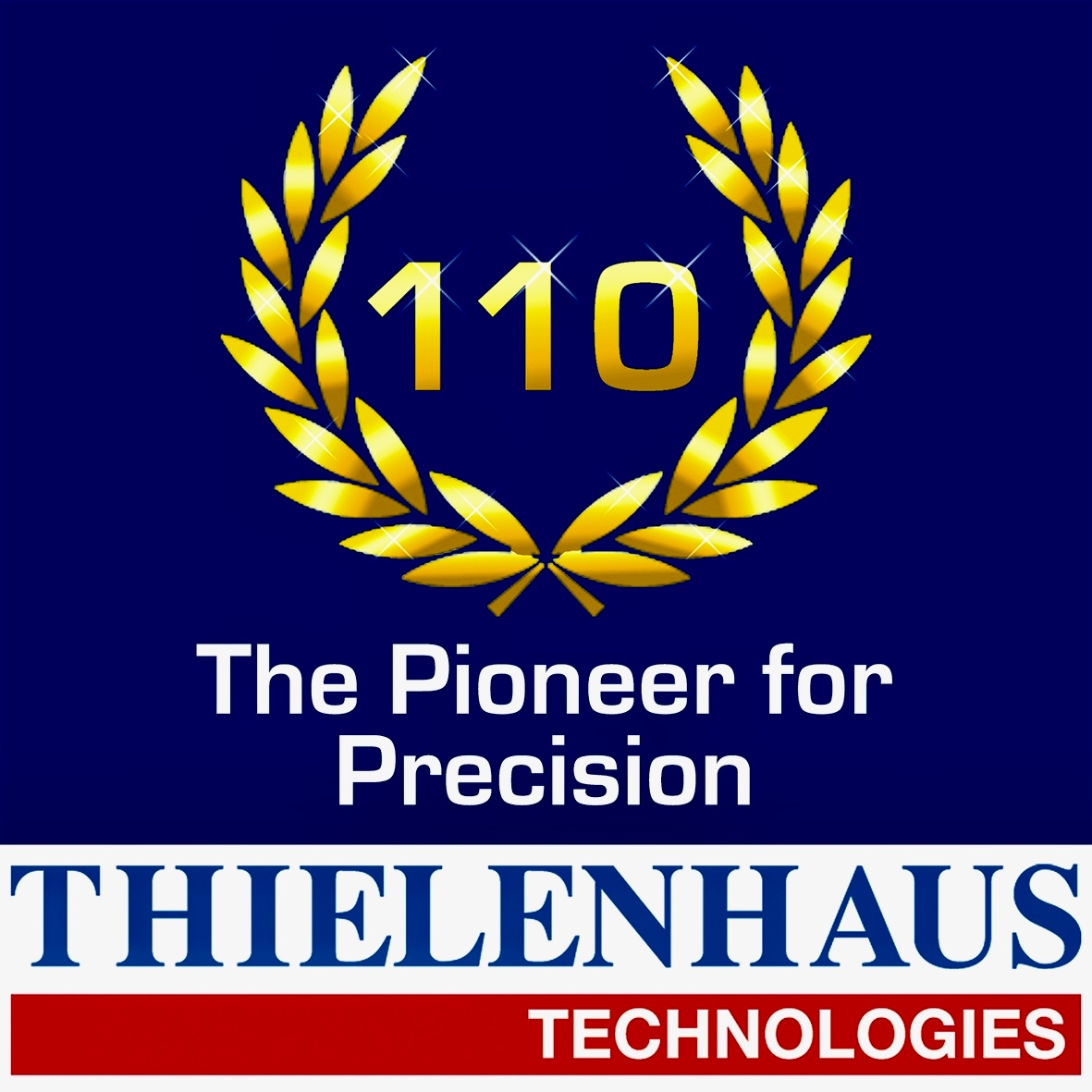 110年Thielenhaus